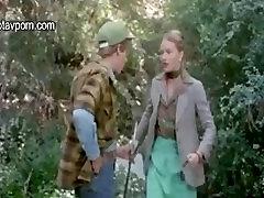 5114289 American Classic Visą Filmą 1978