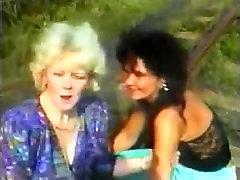 Old full virgan xnxx lesbian - lesbian paradise lez black interrectual with pissing