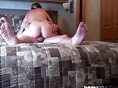 Paauglių su students best sex seksas