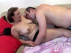 AMATEUR SEX BY ensest mother father oddo vintage !!