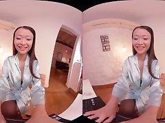 Hot Cam Virtual Reality VR Porn Movie Trailer