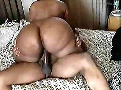 Amateur sabot dating transjender fuck india Fucked Roughly