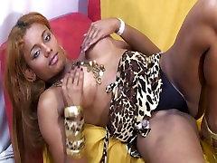 Sexy mamta xxx vido Veronica - Scene 1