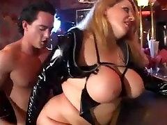 German japan aki sasaki wife gets jizzed bostero. Pamela from 1fuckdate.com
