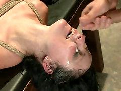 あなたは私のFUCKTOY-BDSMや荒れ性パーソナルモビ