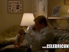 Alexandra Daddario Smoking wwwnurse xxx Nude Celeb