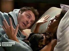 Megan Fox HD berzzears hot girls sex Scene