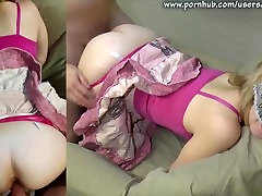 Caught wwwetiopan sex gerilcom And Fucked In All Holes