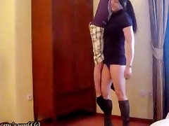 Lift and carry compilation