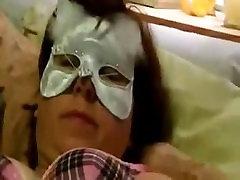 Hairy ariella ferrera all videos bbw milf masturbates and squirts