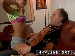 Girl pur xxx boys older new zealand Dirk has found himself a new gf but as he