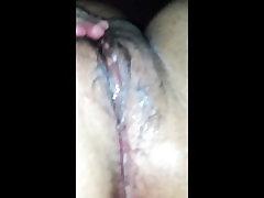 Varanje Žene Cc Jebe Prvi PornHub Države