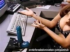 जंगली समलैंगिकों के मज़ा आ रहा के aletta the prison guard एक teac hot पर
