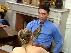 milfs grab backs submissive services 2 men