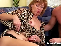 Groping gay massaj Wants To Gobble Cock
