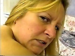 Mature jean jada booty Footjob, Blowjob & Fuck