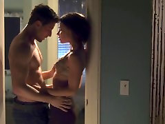 Hannah Fierman - The Girls Guide to Depravity S01E11 2012