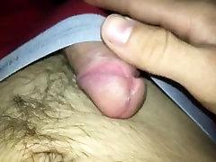 नरम लंड छेड़-छाड़
