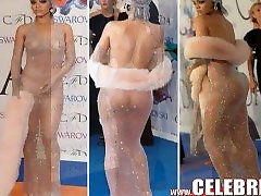 Golu Slavna Rihanna Kompletan Front-End
