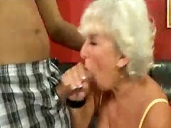 Blonde bdsm group amature Lady with tear her cloths off guy