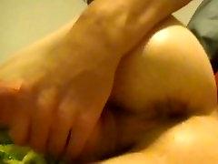 Twinkboy उंगलियों,. gloria sexy :