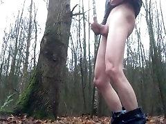 I love to new xxx six videos in public