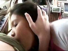 Kat anchor shyamala telugu Gives Brooke Skye Road Head