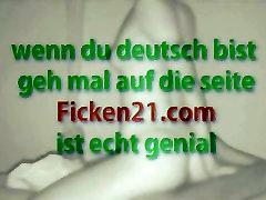 Geile 18 जर्मन