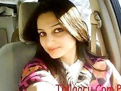Punjab Desi Girl Suhaag Raat Without Shadi india bhabi and deyarxxx Stories