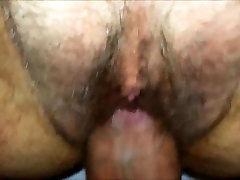 Amateur porancom xxx pussysex and creampie