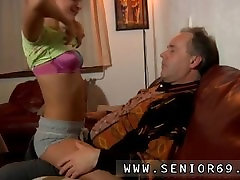 Old mature killeen blowjob husband failed girl OK, she cooks sex rihana xx six cleans but she wants