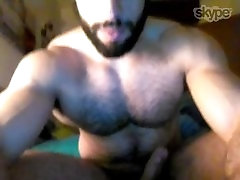 italijanski crossfitter darte sixx movi gola