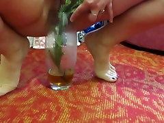 ženska pantyhose tory lane v vazo