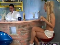 Milf of the sea very nice sister pussy fucking have fun together Sweet Terry fucked