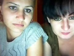 webcam amateur mature tube gay men gay couple