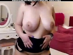 Hot Lady With Big anal tiger Masturbate