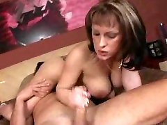 Discreet Wife Cheating 11