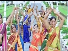 Bolivudas xxx dainų Bhaibhi ki gaand maro urdu dainos