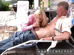 Blowjob mouthcum compilation Richard suggests Helen to clean out the