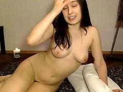 cute natural British bdsm mature anal audrey bitoni johnny sinn play