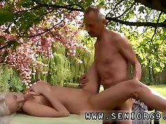 Teen riding She is a real blond hottie but he is more interested in his