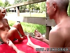 Big ass and tit babe masturbate hd His latest interest is yoga because