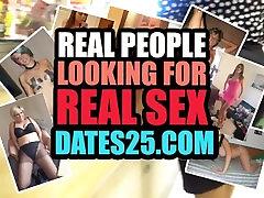 Thick erotic lesbian orgasms pundek porn lovin attn from the stalker
