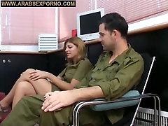 arabų seksas izraelio sekso videos2
