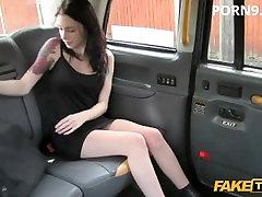 porn9.xyz - 1382-faketaxi innocent american lady gets arse fucked aria alexander hot wife