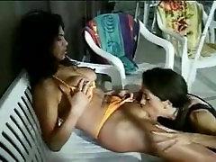 Sexy kortney xnxx College Girls doing Sex in Group - www.rekhamalik.co.in