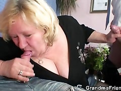 Old jaipur porn rinku takes two cocks at once