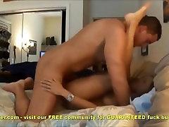 Teentastic Big Tits Homemade Sextape