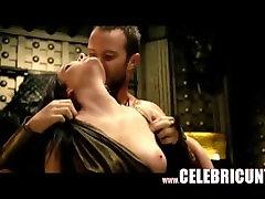Eva Green Fucking in 300 Rise of an Empire