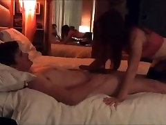 Cuckold with slutwife heather